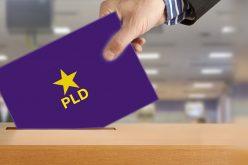 ¿También se lanzarán Andrés Navarro y Gonzalo Castillo tras candidatura presidencial PLD? ¿Y si al final Danilo se decide por la reelección…?