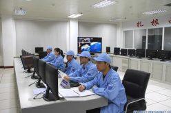 Gen asociado al cáncer de próstata identificado por científicos chinos