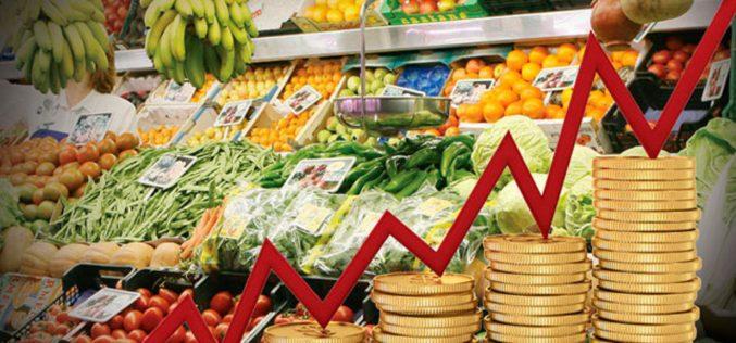 Un monstruo llamado inflación