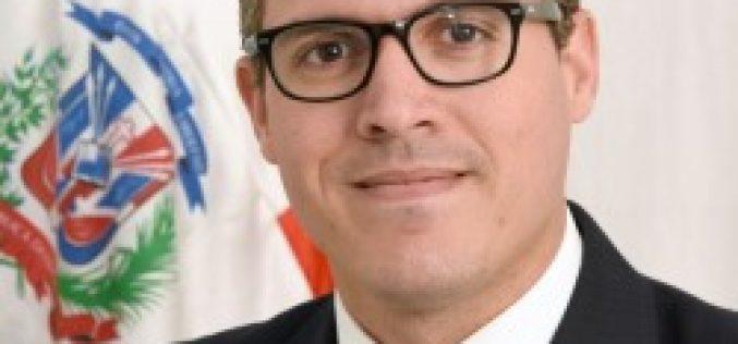Propone castrar a violadores sexuales en proyecto de ley