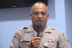 (Video) La Policía se refiere a la «burundanga»; apresa a 3 de 4 implicados en asalto a gasolinera en que mataron un empleado