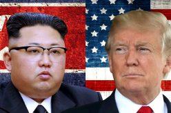 Donald Trump y Kim Jong Un hablarán de paz y desnuclearización