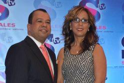 Señales TV empieza a trasmitir en RD películas de la cadena estadounidense CBS