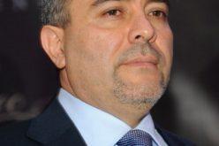 Ricardo Arjona demandado nueva vez por el empresario Félix Cabrera