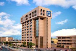 Banco Popular seleccionado como la mejor empresa para trabajar en RD por sexto año consecutivo