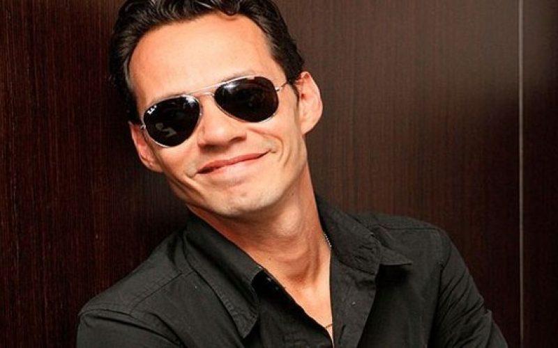 Marc Anthony adquiere mansión de tres plantas en Miami cerca de otra de Alex Rodríguez; le costó casi US$20 millones