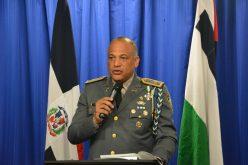 Policía investiga incidente en que murió cabo de la institución perseguido por patrulla Anti-Ruidos