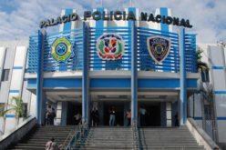 Dos hombres resultan muertos en enfrentamientos a tiros con agentes policiales en Villa Mella y Guaricano