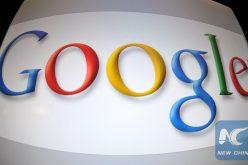 Google sería multada con 5 mil millones de dólares por la Unión Europea