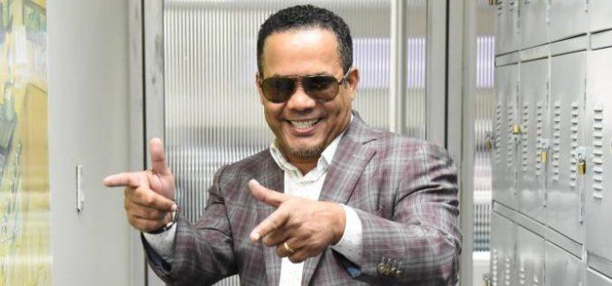 El Torito volverá a hacerle «swing» a la política; insiste en que quiere ser senador y va tras candidatura del PRM en su provincia
