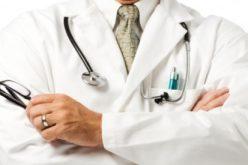 Fundación plantea libre elección de pacientes sobre médicos que los atenderán