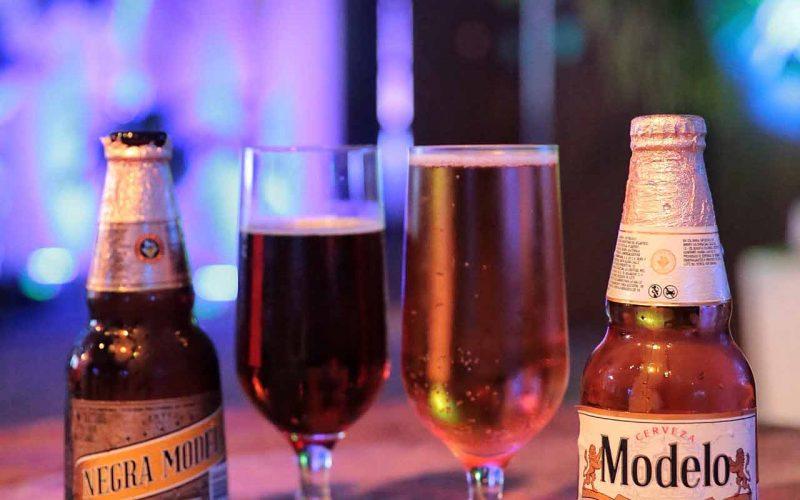 La Cerveza Modelo llega al mercado de RD