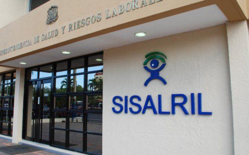 Culpan a SILSALRIL por no operación del sistema de Atención Primaria en salud