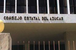 Ingenios inoperantes del CEA tienen carga de más de 3 millones de pesos al mes para los contribuyentes, según El Informe de Alicia