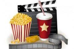 La Ruta al Mercado Mundial (del Cine)… El taller…