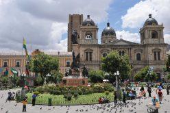 Banco Central de Bolivia sostiene ha logrado con éxito la desdolarización