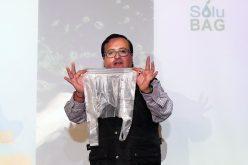 Por ley prohíben en Chile las bolsas plásticas en el comercio; primer país de Latinoamérica que lo hace