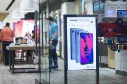 La compañía de telecomunicaciones Huawei encabeza lista de las 500 principales empresas privadas en China