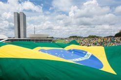 Millonarios de Brasil huyen de su país cargados de dinero por violencia, crisis económica e incertidumbre sobre elecciones