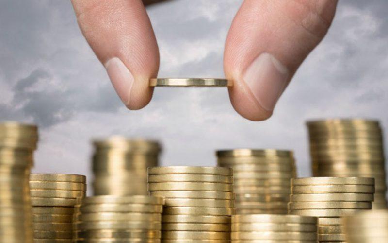 El sistema de pensiones en Republica Dominicana