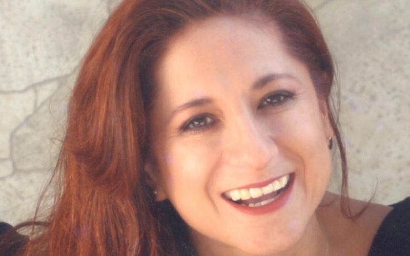 """""""Tu hijo, tu espejo"""", la conferencia magistral de la mexicana Martha Alicia Chávez, viene a RD"""