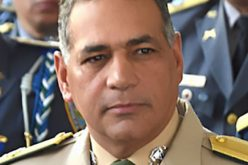 Presidente confirma a Paulino Sem como ministro de Defensa y designa al mayor general Matos de la Cruz en la DNCD