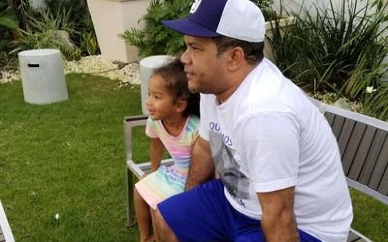 El Torito es el artista dominicano que más provecho saca de las redes sociales para promover sus fiestas y conciertos