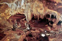 Defensor del Pueblo solicita medida cautelar ante TSA para que Cámara de Diputados no conozca acto de donación de Cuevas de las Maravillas