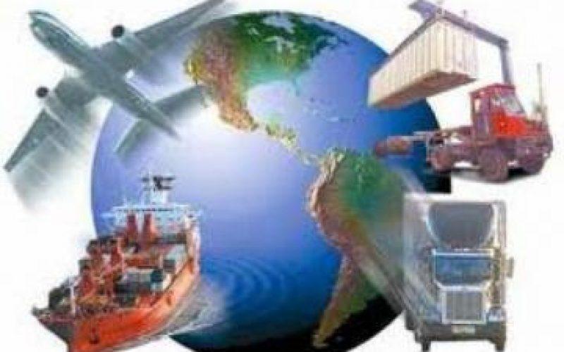 Libre comercio y desarrollo económico
