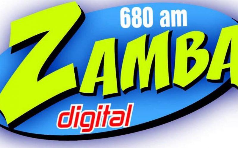 Radio Zamba, medio siglo establecida como La Reina del Noroeste