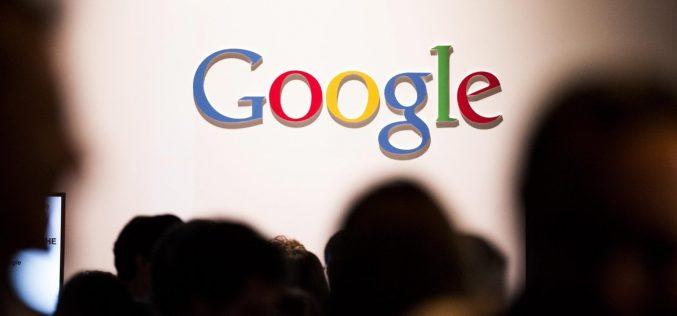 Google con nueva tecnología de inteligencia artificial para combatir abuso sexual infantil