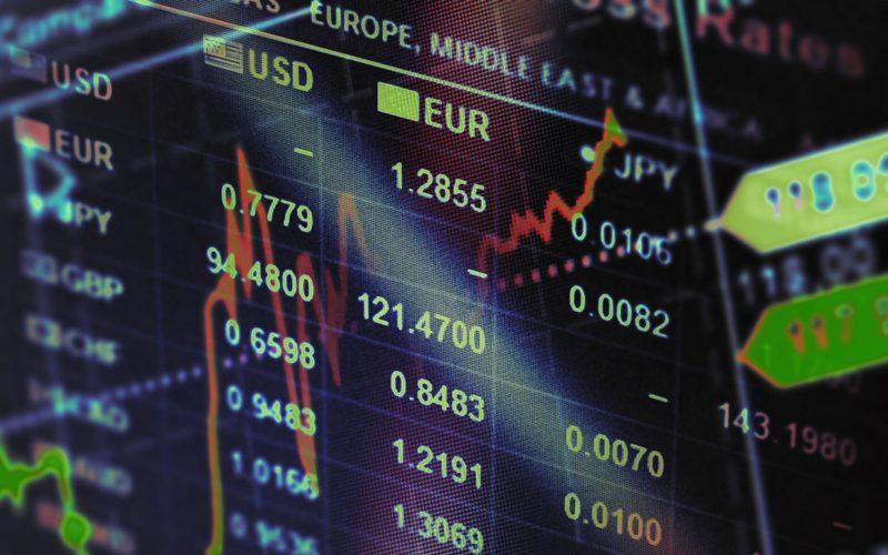 La economía de mercado