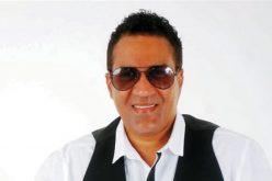 El programa Domingo Latino será dedicado por entero a la trayectoria del merenguero Kinito Méndez