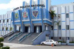 La Policía apresa a «La Culebra»; lo acusa de ser uno de implicados en muerte de adolescente de 13 años para robarle celular