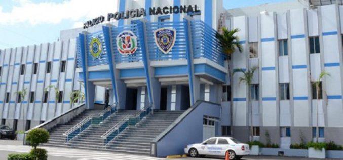"""La Policía apresa a """"La Culebra""""; lo acusa de ser uno de implicados en muerte de adolescente de 13 años para robarle celular"""