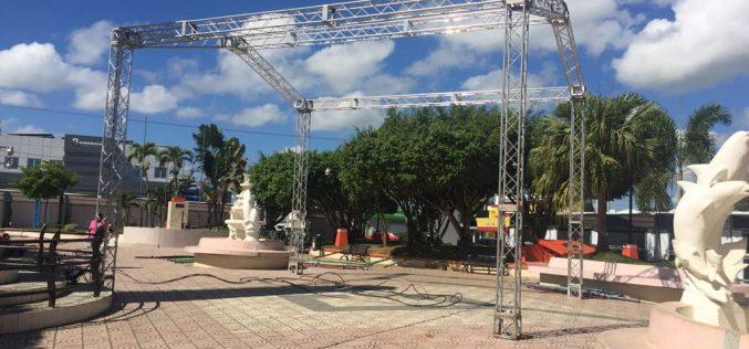 (Video) Este miércoles arranca la Feria Regional del Libro Cotuí 2018; ministro Cultura encabezasrá apertura; aquí, toda la información…