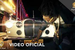 Shelow Shaq quiere un Royce Rolls «y se lo va a dar»…