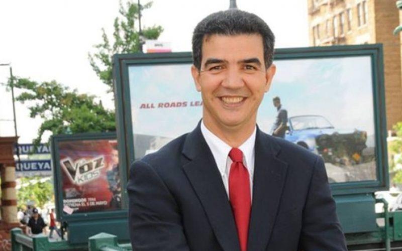 Concejales de Nueva York, incluido el dominicano Ydanis Rodríguez, trabjan a favor de pequeños negocios en crisis de la ciudad