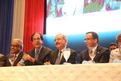 La República Digital creece; presidente Medina encabeza cuarta entrega servicios en línea