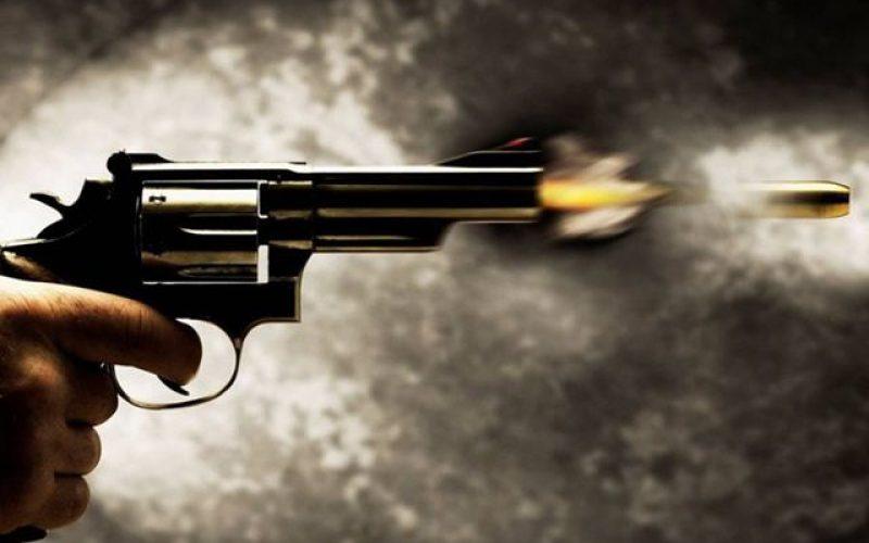 Otra mujer asesinada por su ex pareja
