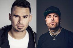Afrojack y Nicky Jam actuarán en Altos de Chavón el sábado 29 de diciembre