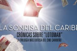 «La sonrisa del Caribe», libro inspirado en película dominicana «Lotoman», protagonizada por Raymond y Miguel, será presentado en Festival de Huelva