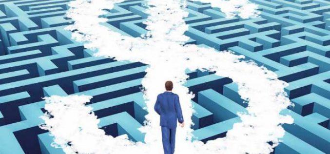 Libertad económica, competencia y desarrollo social