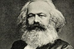 La economía y el pulso social