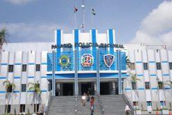 Asesinan a tiros a cabo del Ejército RD Luis Daniel Decena frente a su casa en Villa Mella; la Policía investiga