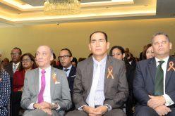 El Tribunal Superior Electoral promueve igualdad y respeto mutuo entre mujer y hombre