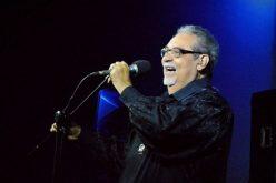 La historia de la canción romántica dominicana no podrá escribirse sin el nombre de Anthony Rios; el diputado no sabía de lo que hablaba