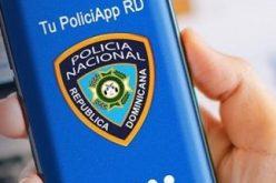 «Julio Boca de Puerco», «Peluca» y «Deivi» penetraron a la casa del funcionario, lo amordazaron y maniataron, y cargaron con miles de pesos y dólares, dice la Poli