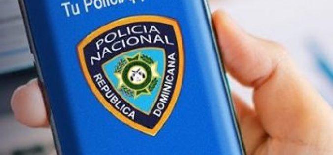 La Policía apresó a «Caballo», «Titón» y «Gaby»; los acusa de haber matado a tiros a cabo del Ejército RD en Villa Mella