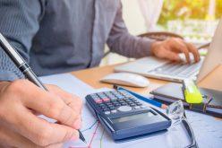 Desmitificando la magia del crédito